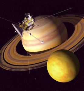 Saturn and moon (popsci.com)